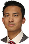Richard Chu, REALTOR�