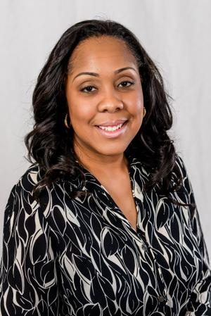 Jennelle Jackson, JC Homes